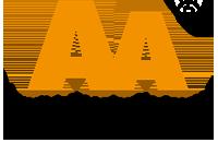 AA-logo-2020-FI-tra