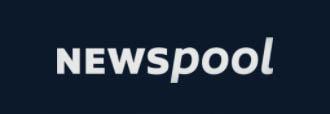 newspool